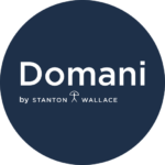 Domani by Stanton Wallace