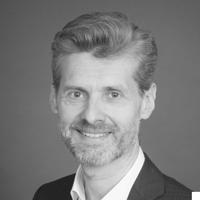 Christophe Alleman